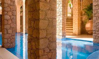 La Sultana'S Moroccan Beaches And Marrakech