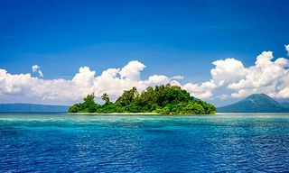 South Pacific Explorer