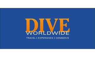 Dive Worldwide