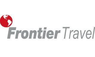 Frontier Travel