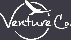 Venture Co Worldwide