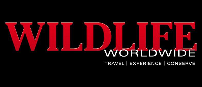 Wildlife Worldwide