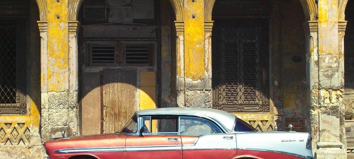 Classic Cuba tour | Audley | Wanderlust Trip Finder