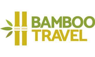 Bamboo Travel