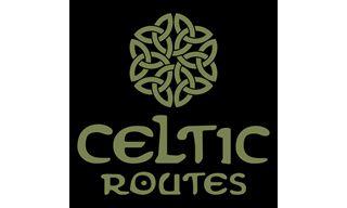 Celtic Routes