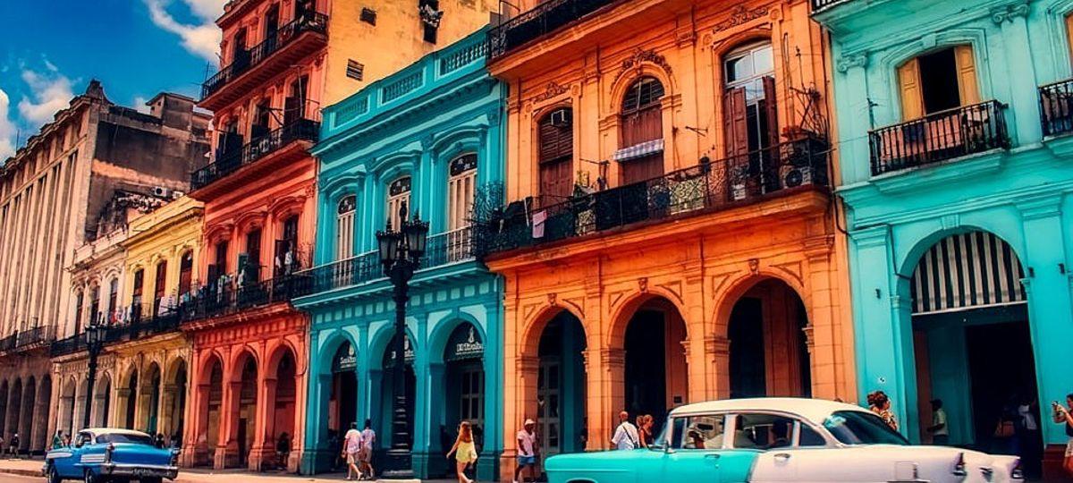 Cuba: Discovering Classic Cuba | Evaneos | Wanderlust Trip Finder