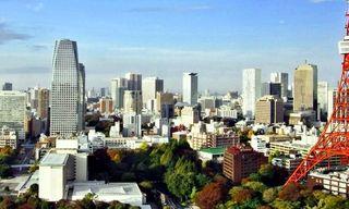 Luxury Japan Honeymoon: Culture, Cuisine And Coast   Exsus