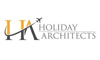 Holiday Architects