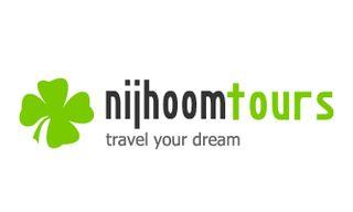 Nijhoom Tours