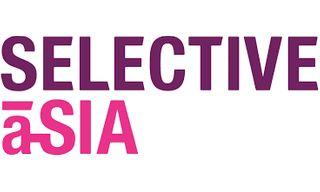 Selective Asia