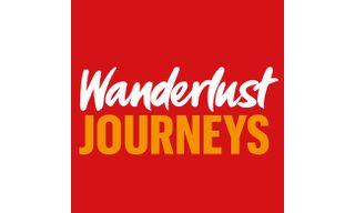 Wanderlust Journeys
